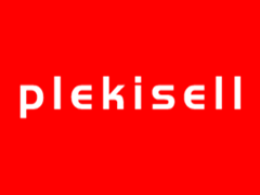 Plekisell