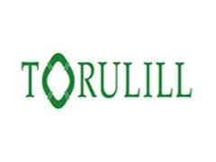 Torulill